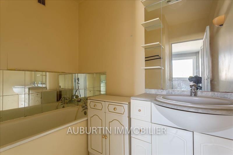 Venta  apartamento Paris 18ème 335000€ - Fotografía 6