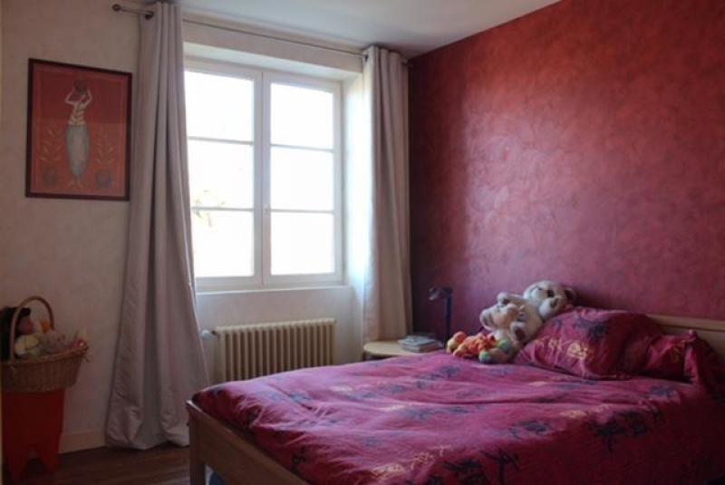 Vente maison / villa Poitiers 487600€ - Photo 7