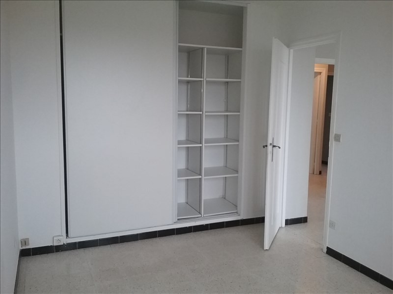 Rental apartment Lunel 675€ CC - Picture 5