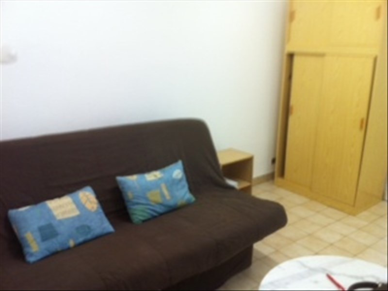 Rental apartment Toulouse 419€ CC - Picture 4
