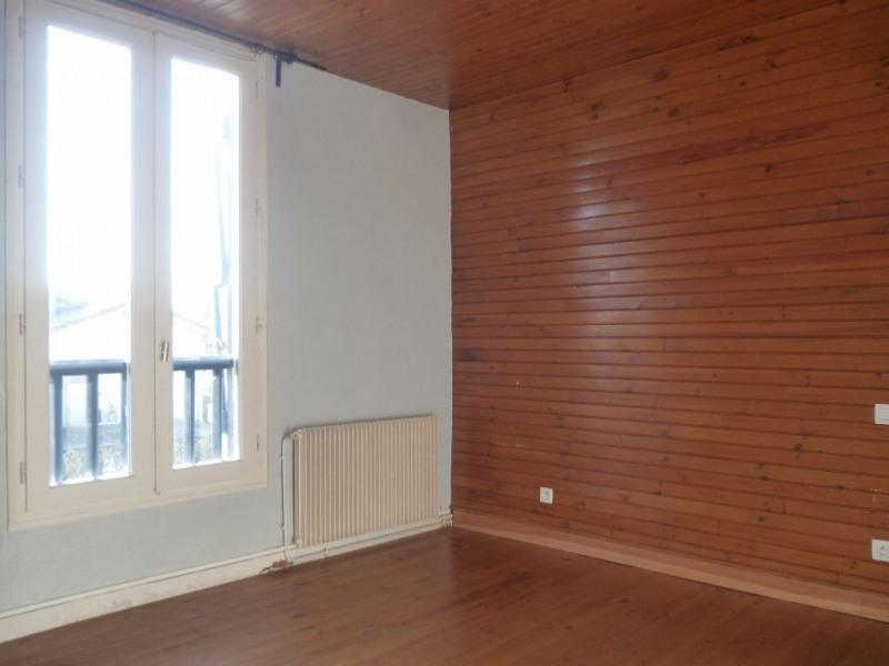 Vente maison / villa Dax 115000€ - Photo 3