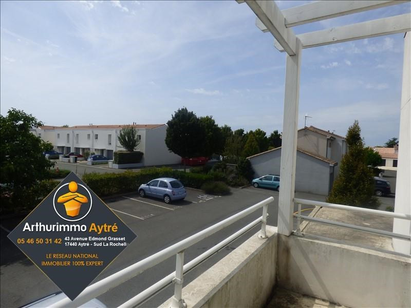 Location appartement Aytre 480€ CC - Photo 4