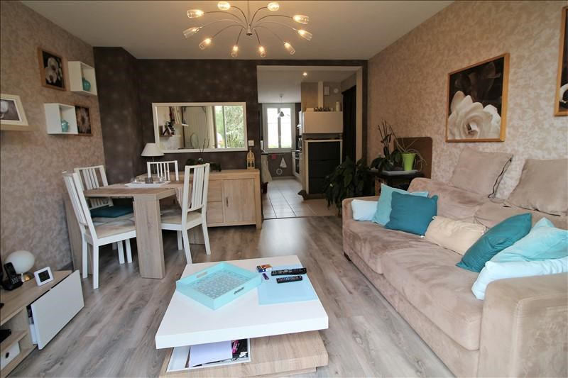 Vente appartement Pau 125 500€ - Photo 1