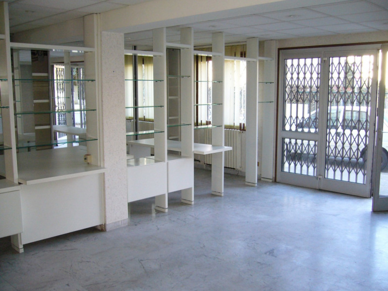 Vente local commercial Toulouse 196 000€ - Photo 3