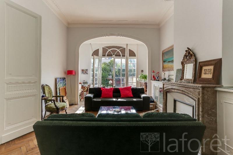Vente de prestige maison / villa Bordeaux 1199500€ - Photo 3