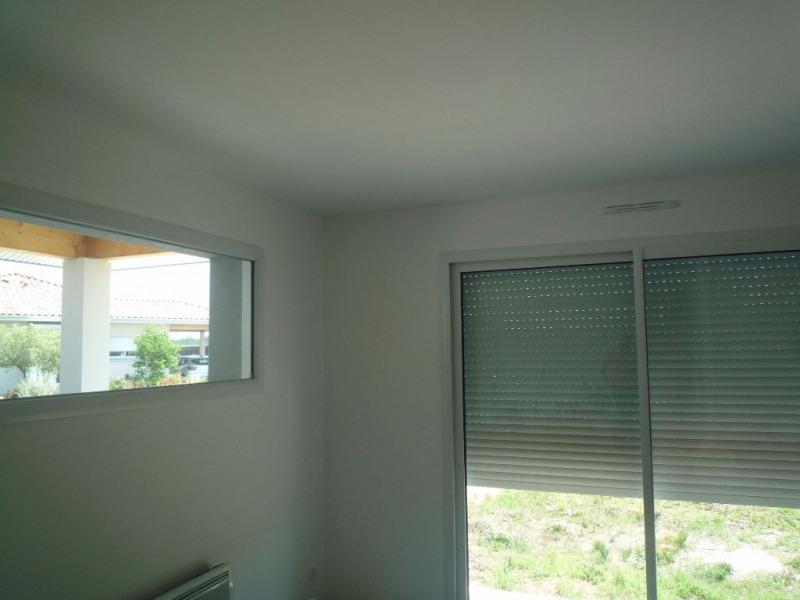 Sale house / villa Gastes 212500€ - Picture 6