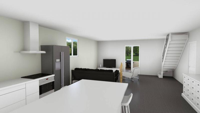 Vente maison / villa Genilac 188000€ - Photo 3