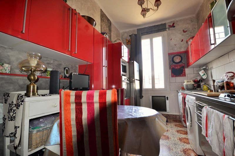 Vente maison / villa L isle sur la sorgue 414000€ - Photo 7