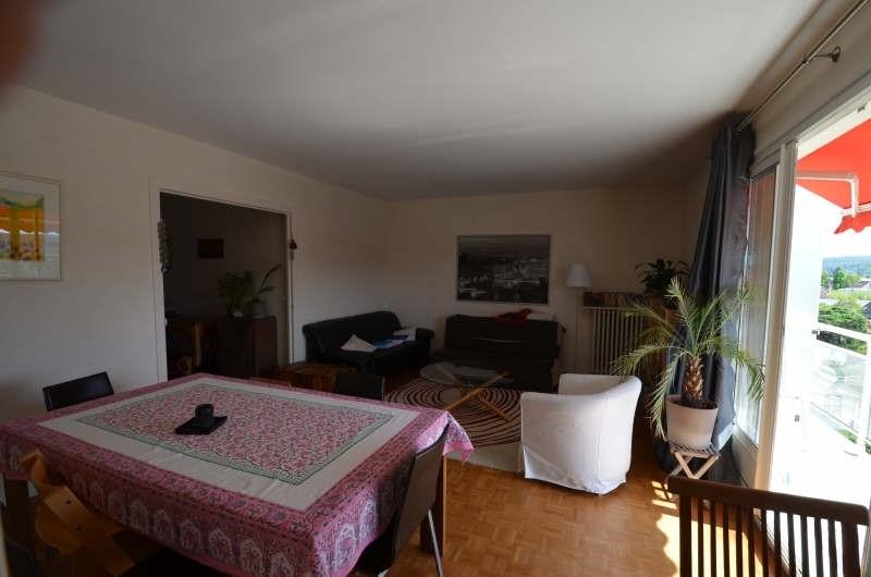 Locação apartamento Croissy sur seine 1850€ CC - Fotografia 3