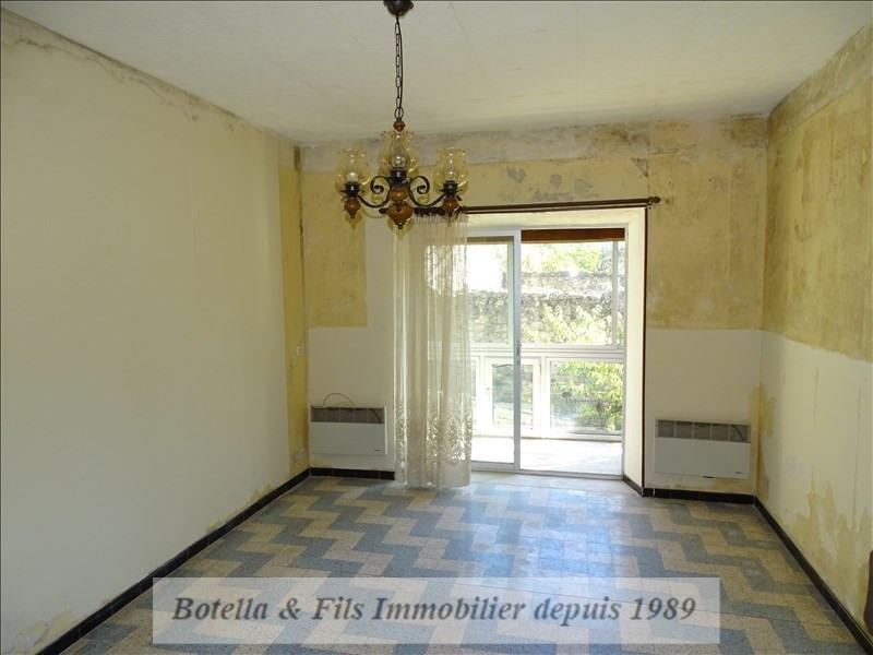 Verkauf haus Barjac 149001€ - Fotografie 5