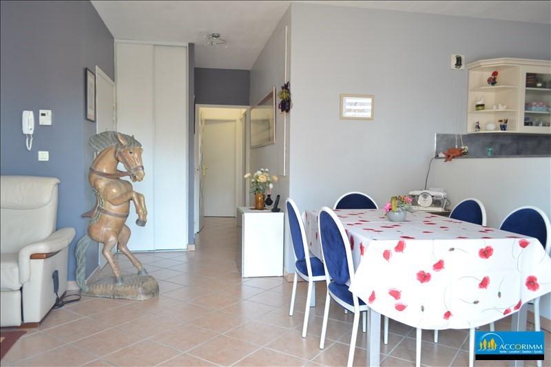 Vente appartement Mions 259000€ - Photo 5
