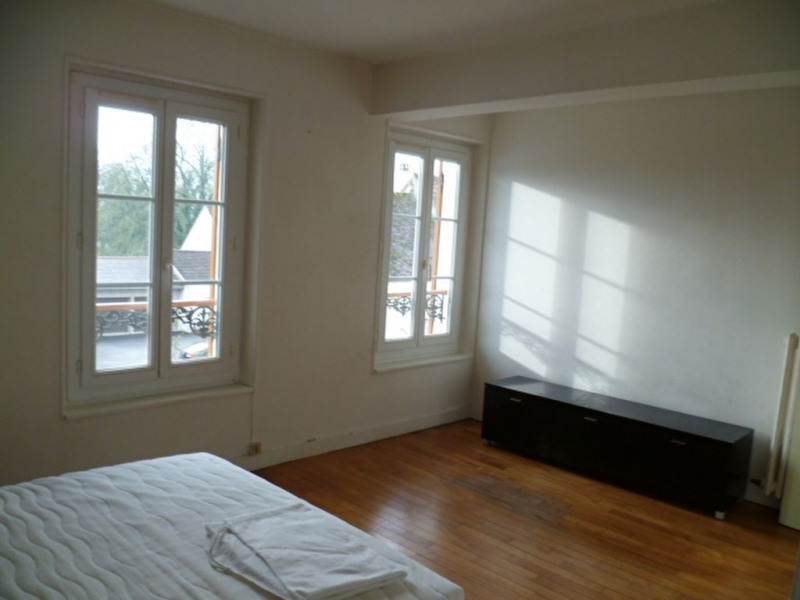 Rental apartment Pommeuse 500€ CC - Picture 4
