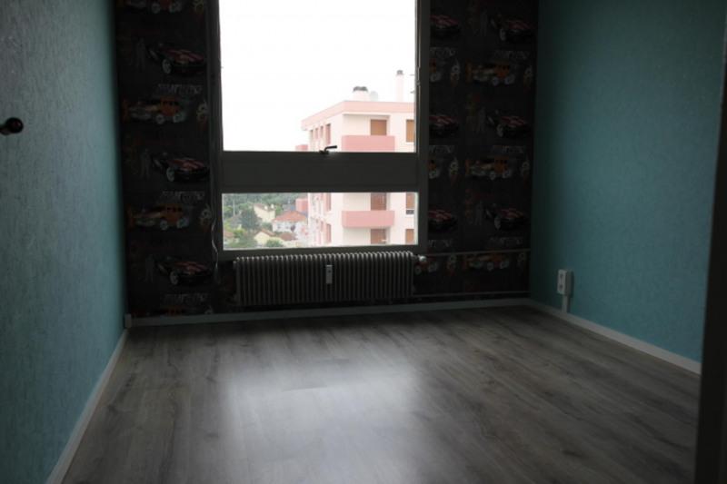 Location appartement Châlons-en-champagne 580€ CC - Photo 6