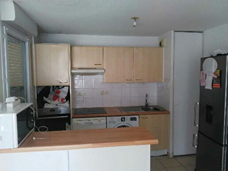 Location appartement Marseille 770€ CC - Photo 2