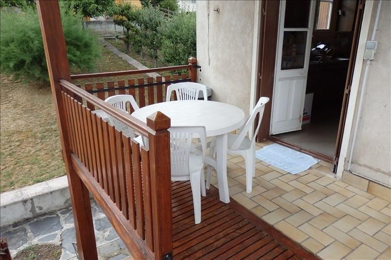 Vente maison / villa Le puy en velay 173000€ - Photo 2