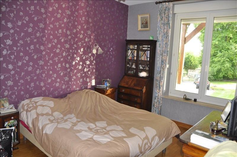 Sale house / villa Soissons 355000€ - Picture 5