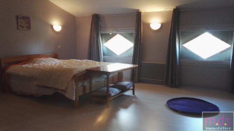 Deluxe sale house / villa Verfeil 565000€ - Picture 6