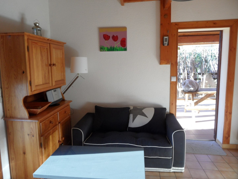 Location vacances maison / villa Port leucate 326,39€ - Photo 3