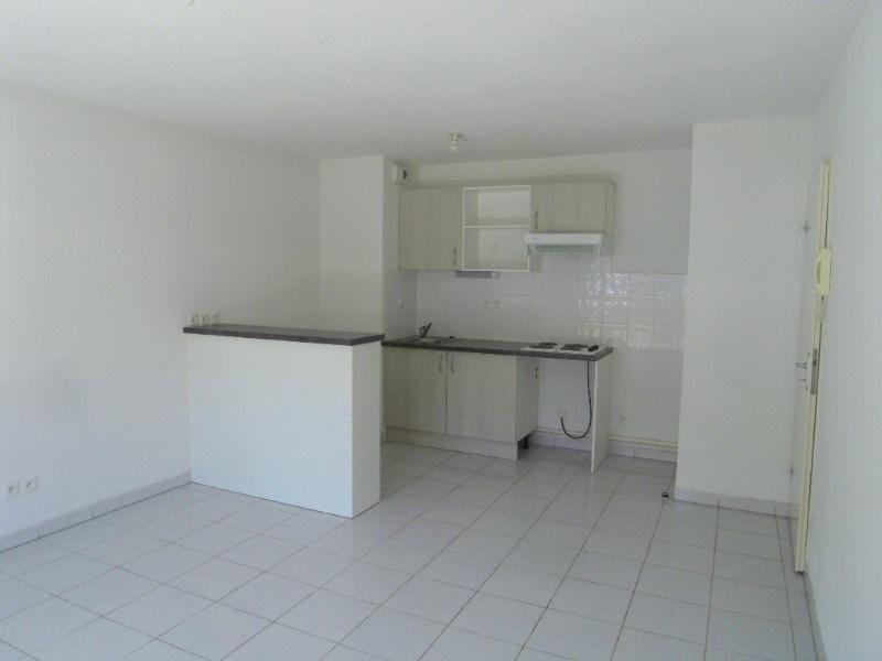Rental apartment Cognac 540€ CC - Picture 4