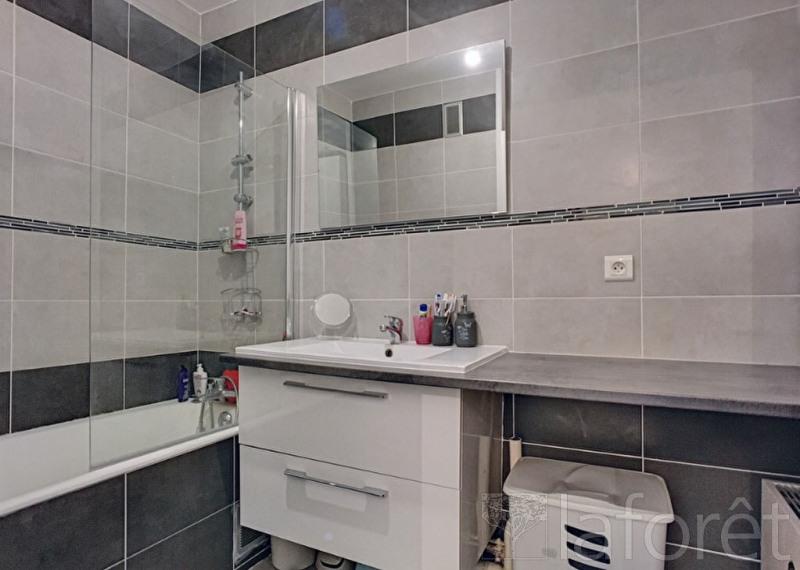 Vente appartement Menton 210000€ - Photo 7