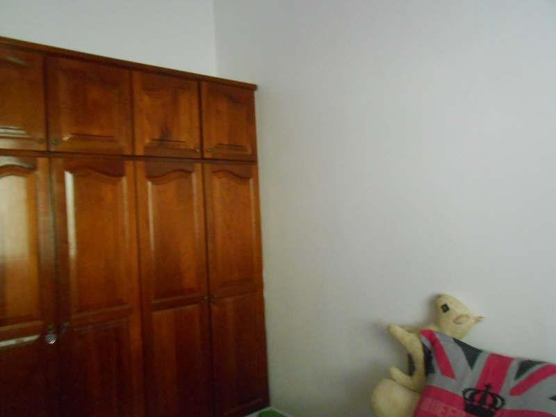 Venta  casa Gourbeyre 340000€ - Fotografía 7