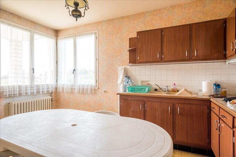 Vente maison / villa Poitiers 178900€ -  3