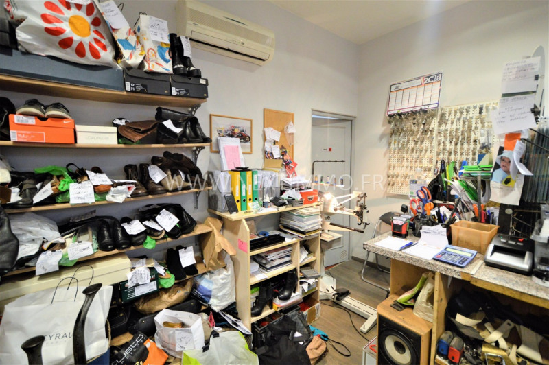 Sale empty room/storage Roquebrune-cap-martin 66000€ - Picture 8