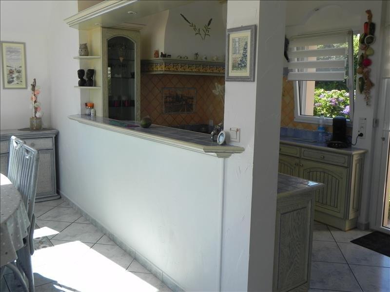 Deluxe sale house / villa St quay perros 698340€ - Picture 8