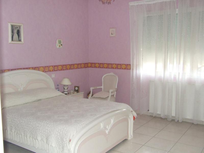 Vente maison / villa Saint etienne du rouvray 300000€ - Photo 9