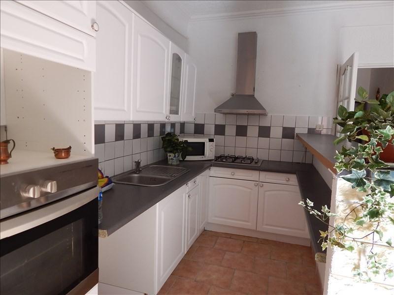 Vente appartement Aups 72000€ - Photo 1