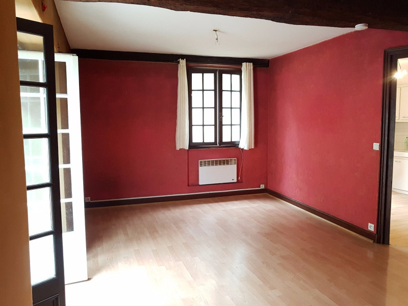 Vente maison / villa Salies de bearn 90000€ - Photo 5