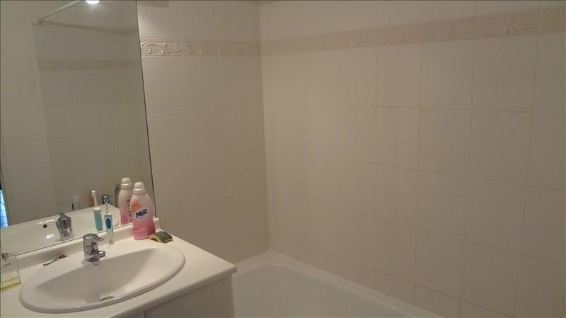 Alquiler  apartamento Cugnaux 607€ CC - Fotografía 5