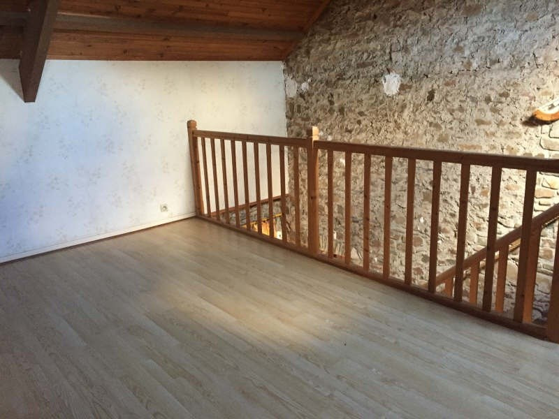 Vente maison / villa Lessay 137350€ - Photo 5