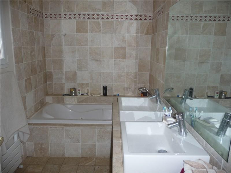 Venta de prestigio  casa Charbonnieres les bains 795000€ - Fotografía 4