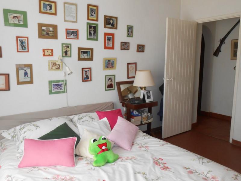 Vente maison / villa Salernes 525000€ - Photo 16