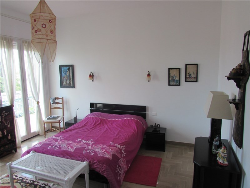 Vente maison / villa Beziers 420000€ - Photo 10