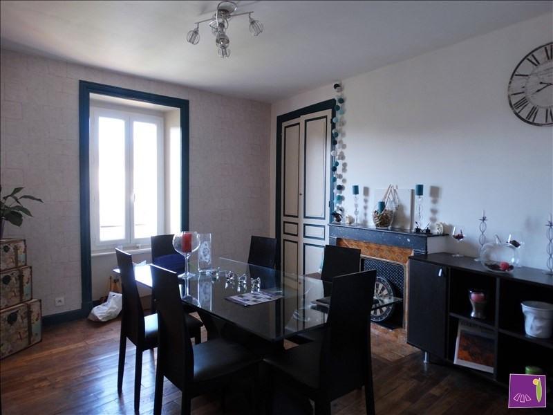 Venta  casa Laudun 262500€ - Fotografía 4