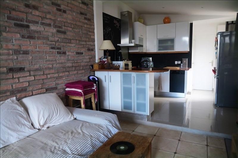 Vente maison / villa Epinay sur orge 226000€ - Photo 3