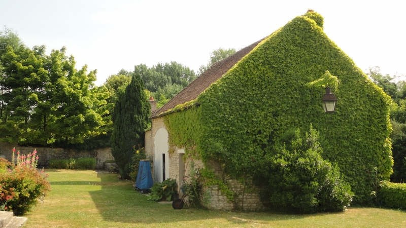 Vente maison / villa Sud nemours 495000€ - Photo 8