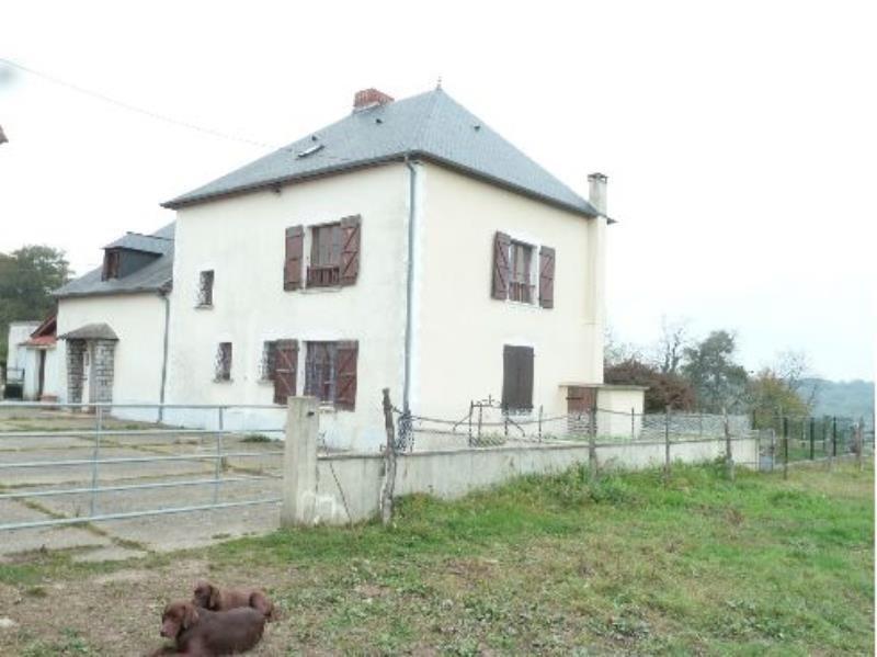 Vente maison / villa Nord de pau 243000€ - Photo 1