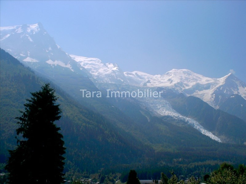 Vente de prestige maison / villa Chamonix mont blanc 2350000€ - Photo 2