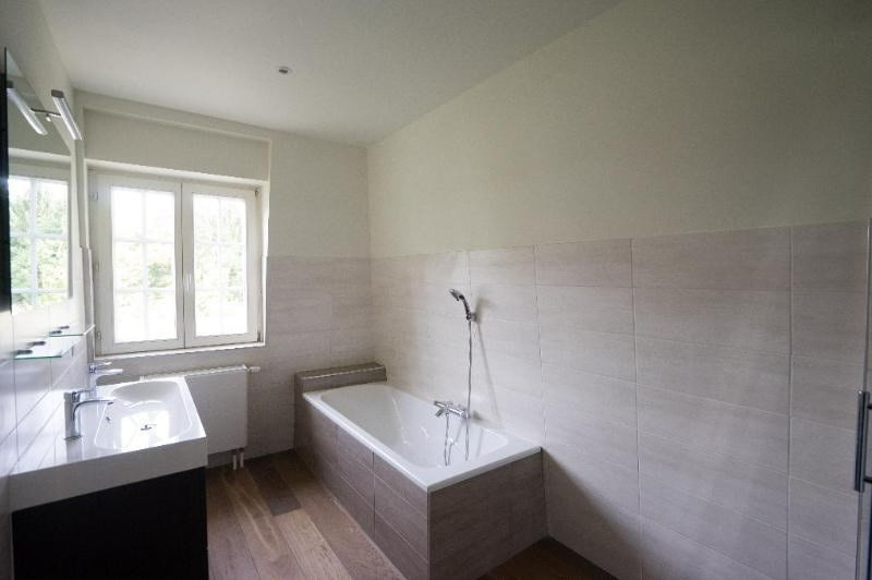 Verkoop van prestige  huis Strasbourg 580000€ - Foto 4