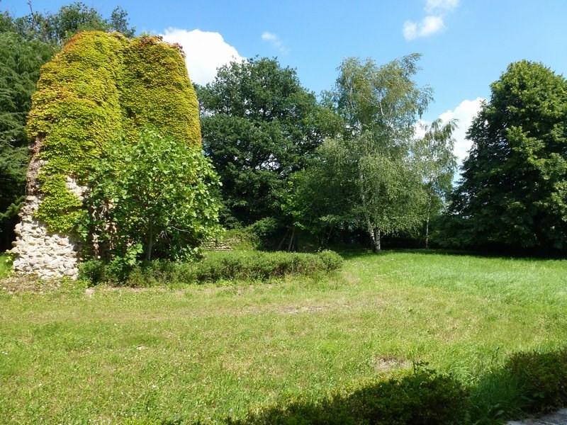 Sale house / villa Lentiol 299000€ - Picture 11