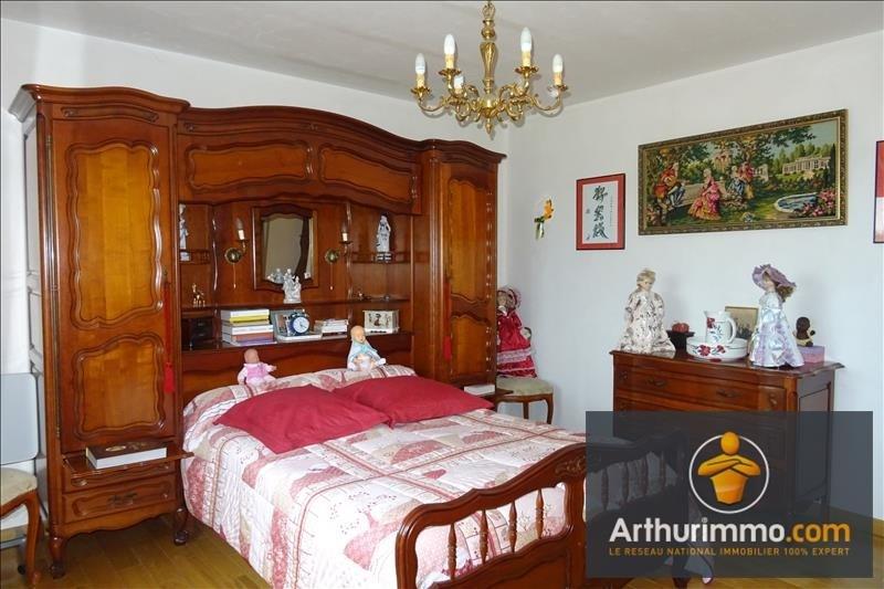 Deluxe sale house / villa Planguenoual 559440€ - Picture 9