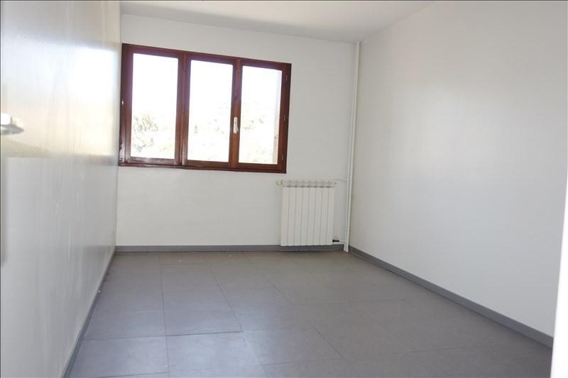 Rental apartment Hyeres 550€ CC - Picture 6