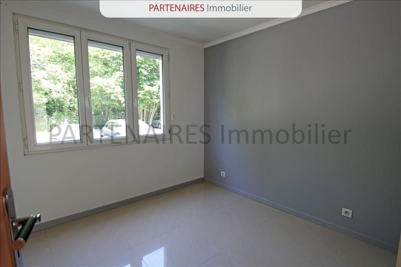 Sale apartment Le chesnay 290000€ - Picture 6