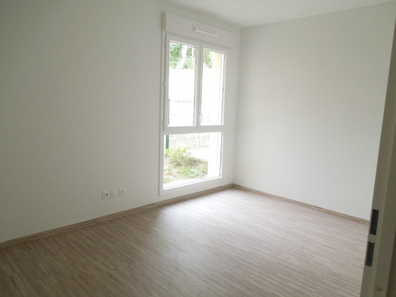 Rental apartment Le mee sur seine 675€ CC - Picture 4