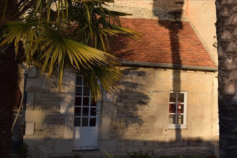Vente de prestige maison / villa Caen 725000€ - Photo 2