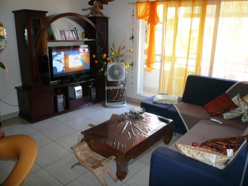 Sale apartment La possession 153000€ - Picture 5