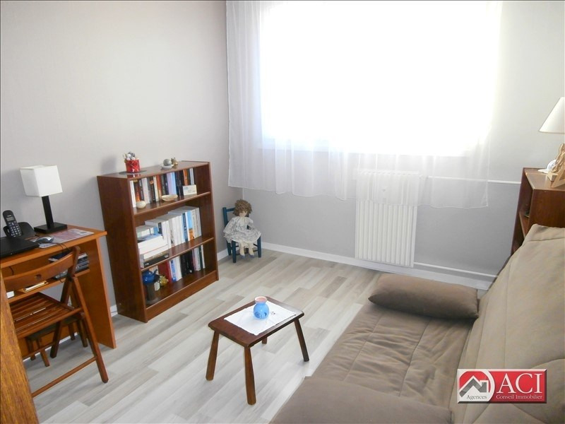 Sale apartment Montmagny 190800€ - Picture 4